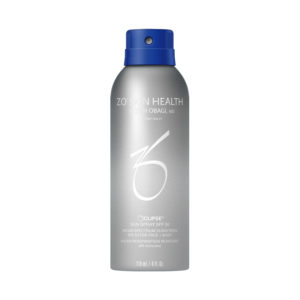 Sunscreen + Primer BroadSpectrum SPF 30