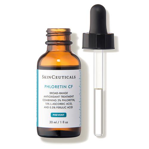 Phloretin CF (normal to oily skin), antioxidant serum